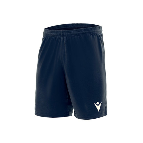 Barton Town Mesa Hero Training Short Adult