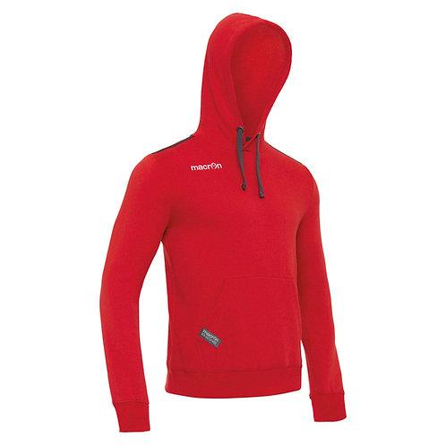 Grunge Hoodie Sweatshirt