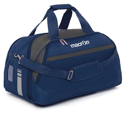 Burst Gym Bag