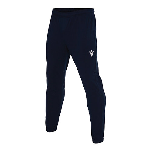 RBJFC Neckar Training Pant Junior
