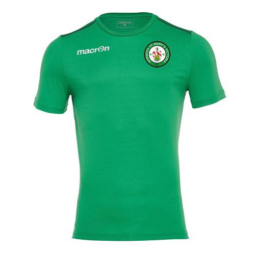HSMVFC Rigel Training Shirt Adult
