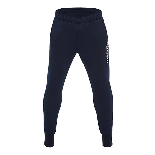 Boothstown Baal Pant Adult