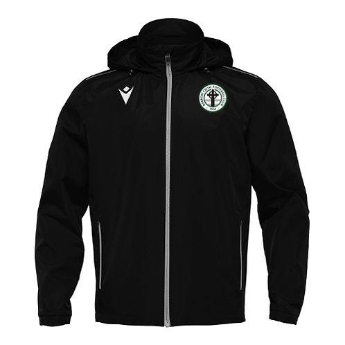 Barrow Celtic Lyngen Waterproof Jacket Adult