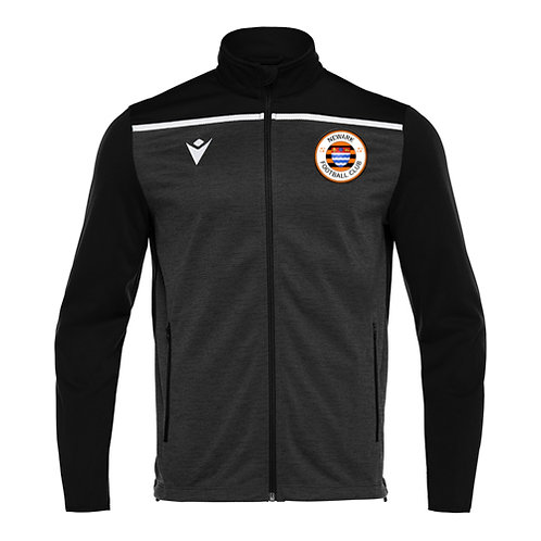 Newark FC Gea Full Zip Top Adult