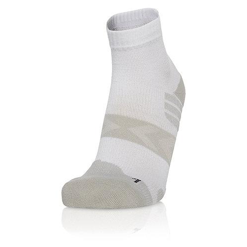 Exert Socks