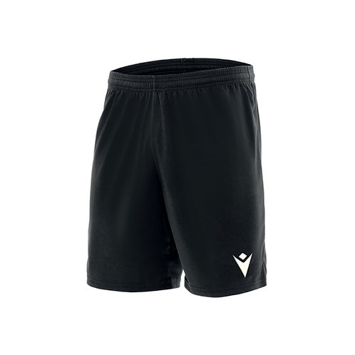 Milnrow Juniors Mesa Hero Training Short Adult