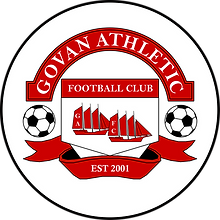 GovanAthletic_png.png