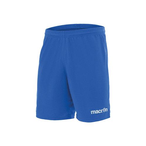 Irlam JFC Mesa Home Match Short Junior