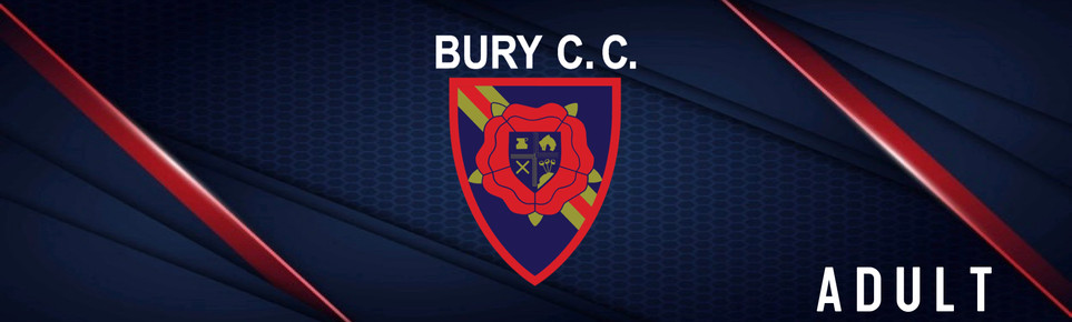 Club Shop Images - Bury CC - Working Doc