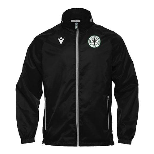 Barrow Celtic Praia Shower Jacket Adult