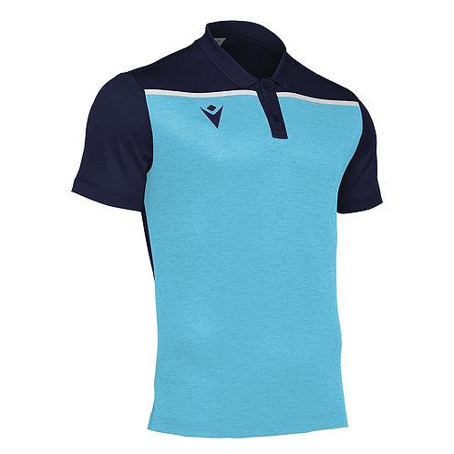 Jumeirah Polo Shirt