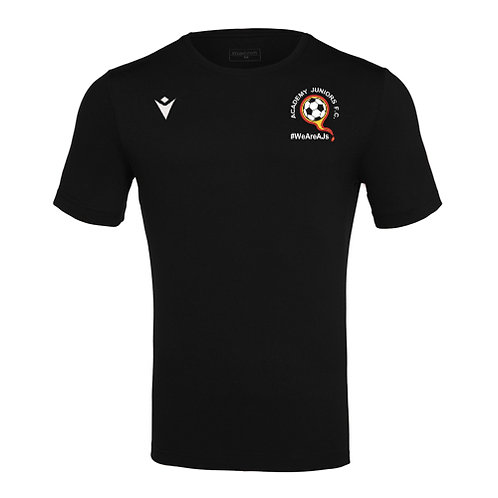 AJ's Coach Boost T-Shirt Junior