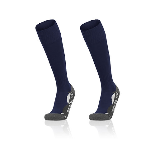 FCFC Training Rayon Socks Adult