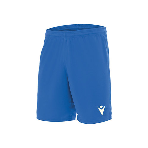 Penrith AFC Mesa Match Short Adult