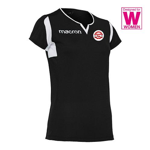 Govan Athletic Fluorine Shirt Adult
