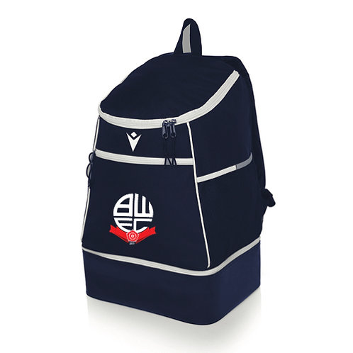 BWFC Path Backpack