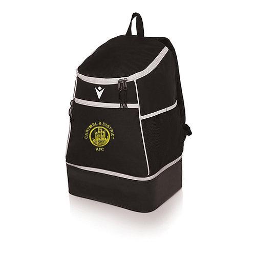 Cartmel AFC Path Backpack