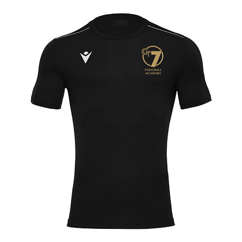 GT7 Rigel Training Shirt Junior