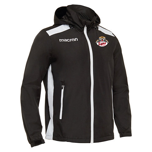 Sedgley Tigers Calgary Waterproof Adult
