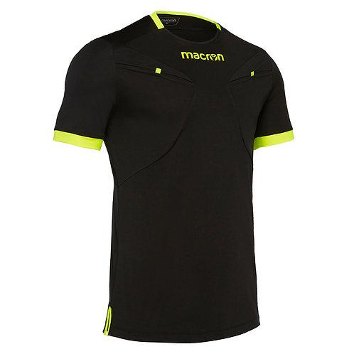 Arcturus Referee Shirt Adult