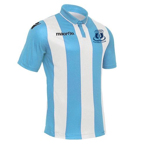 FCFC Match Skoll Shirt Adult