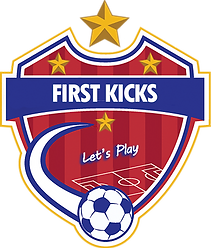 Club Badge - First Kicks.png