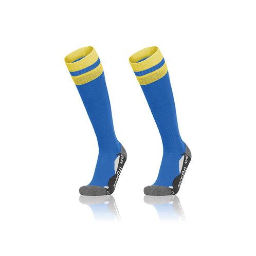 Bootle FC Azlon Replica Home Socks Adult