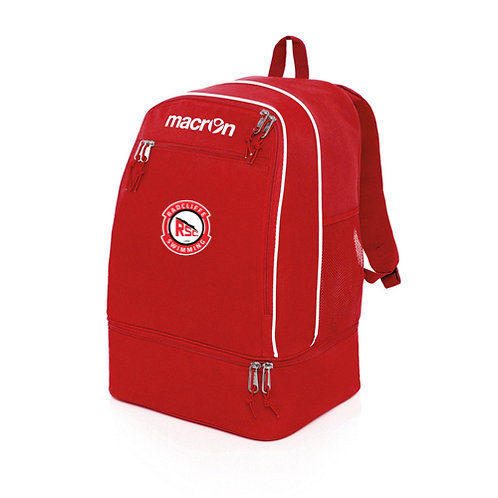 Radcliffe Swimming Maxi Academy Backpack
