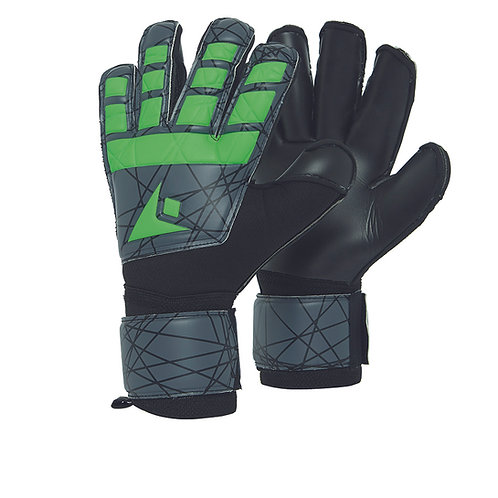 Fox XH GK Gloves