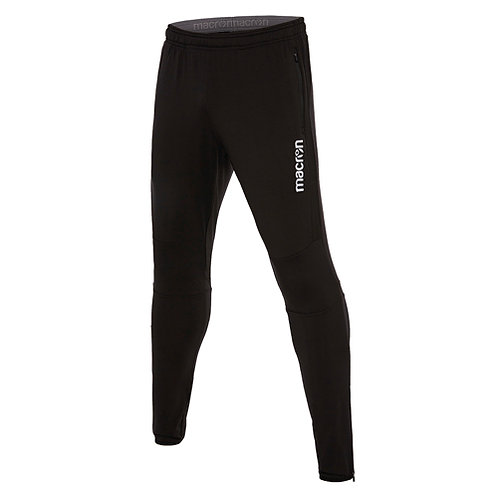 Silsden Thames Training Pant Junior
