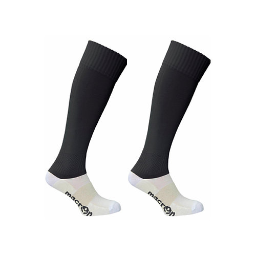 Carlisle City Nitro Away Socks  Junior