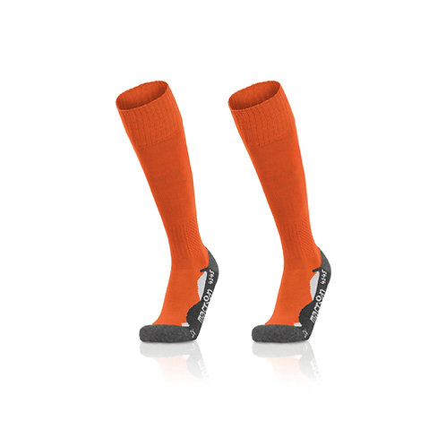 Milnrow Juniors Rayon GK Third Socks Adult