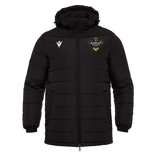 Eagley FC Narvik Padded Jacket Adult