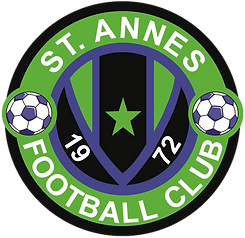 Club Badge - St. Annes FC.png