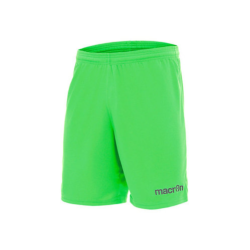 Milnrow Juniors Mesa GK Home Short Adult
