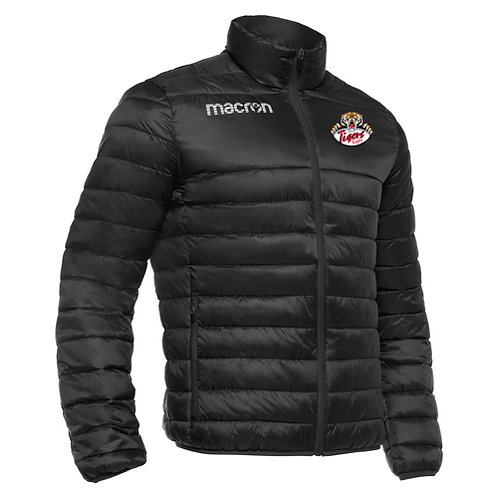Sedgley Tigers Sestriere Bomber Jacket Adult