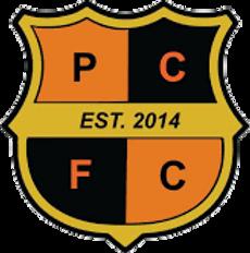 Club Badge -  Pilsley Community FC.png