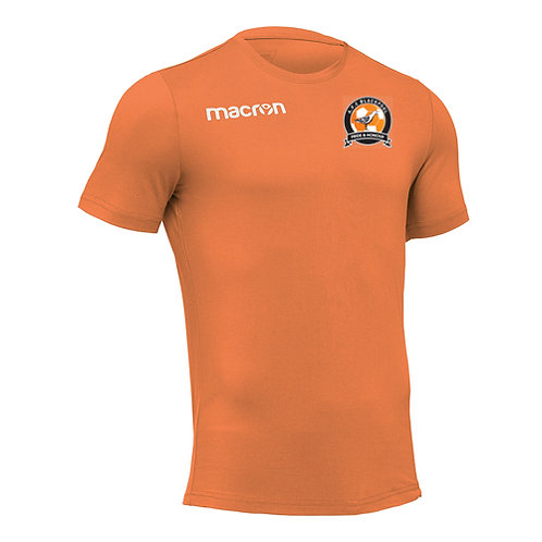 AFC Blackpool Boost T-Shirt Adult