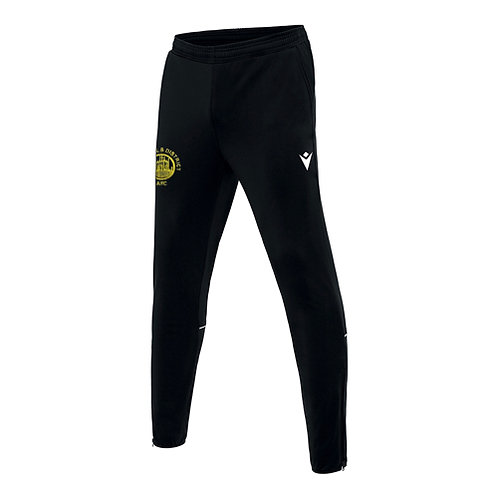 Cartmel AFC Abydos Hero Pant Junior