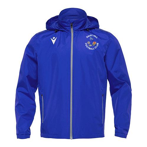 Daisy Hill Lyngen Waterproof Jacket Adult