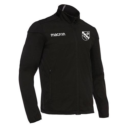 CRFC Courmayeur Softshell Jacket Adult