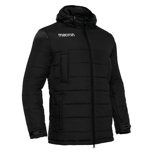 Linz Padded Jacket