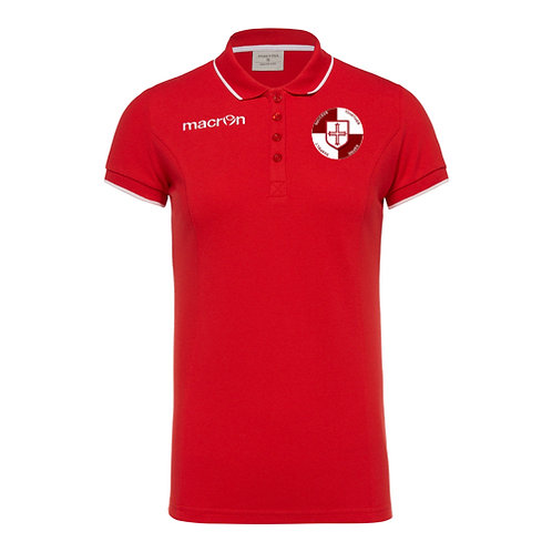Philips HS Ladies Desi Polo