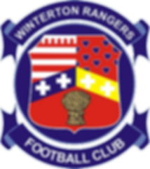 Club Badge - Winterton Rangers FC.png