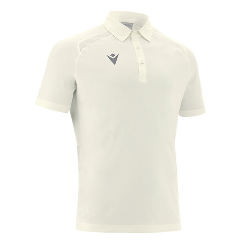 Hutton Shirt Adult