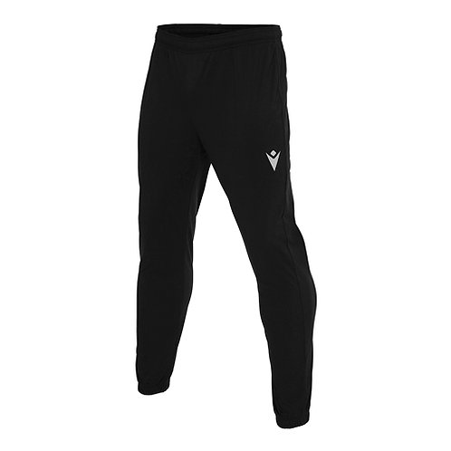 Golcar United Neckar Training Pant Adult