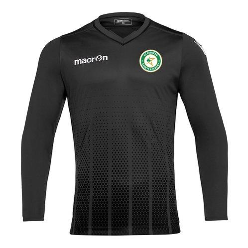 SPSA Gemini GK Match Shirt Adult