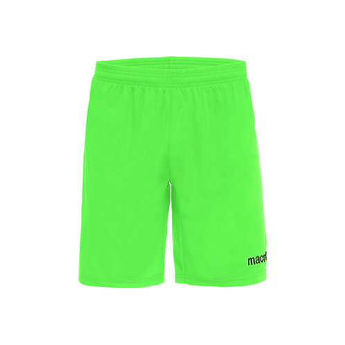 Carlisle City Mesa GK Home Short Adult