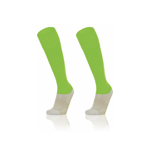 Newark FC Nitro GK Socks Adult