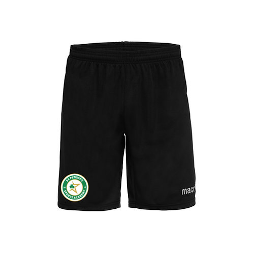 SPSA Mesa Training Short Junior